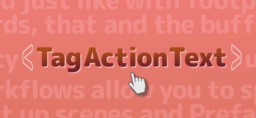 TagActionText_Logo.png