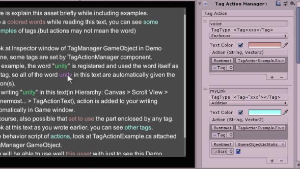 TagActionText_ss01.png