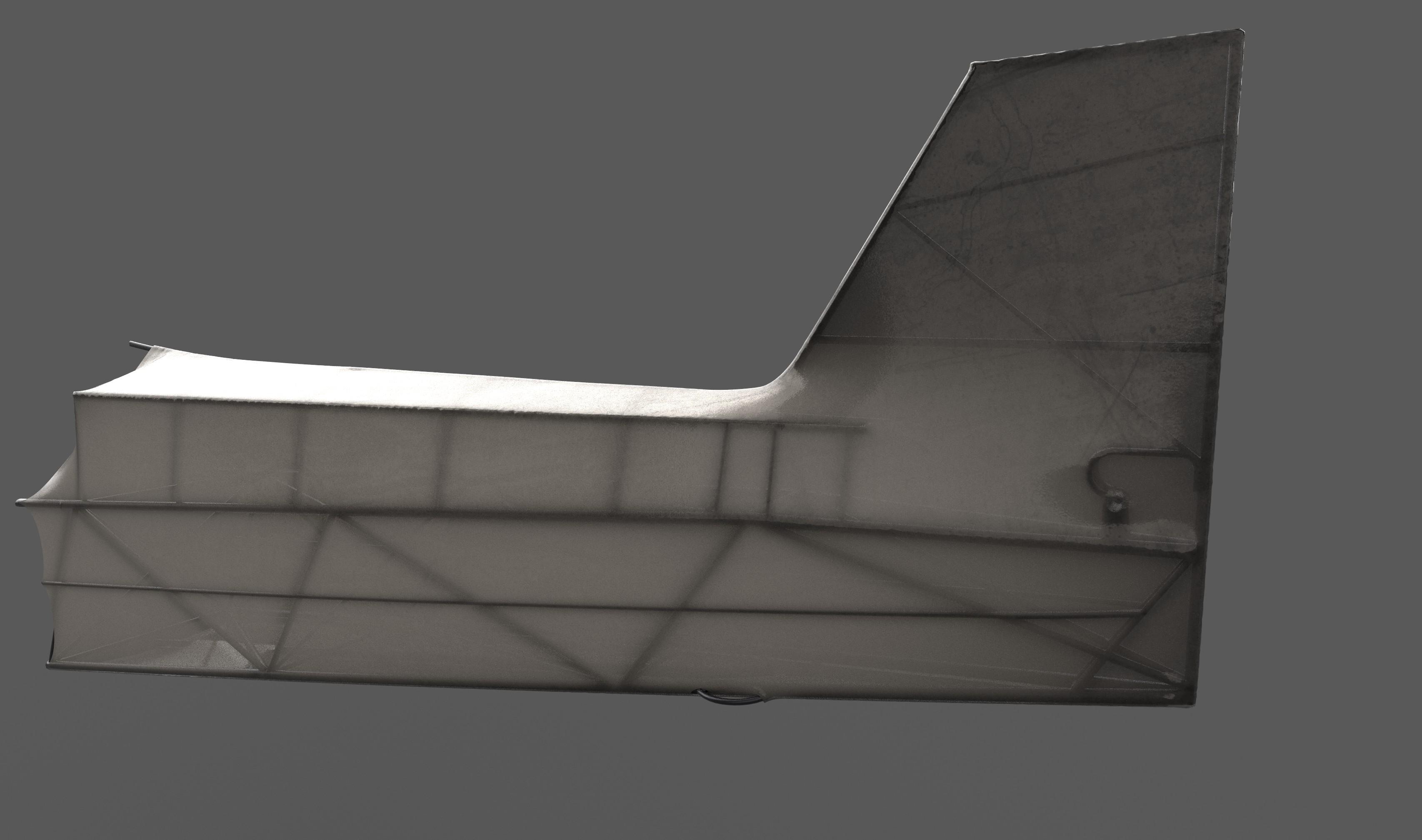 Tail Fabric 02.jpg
