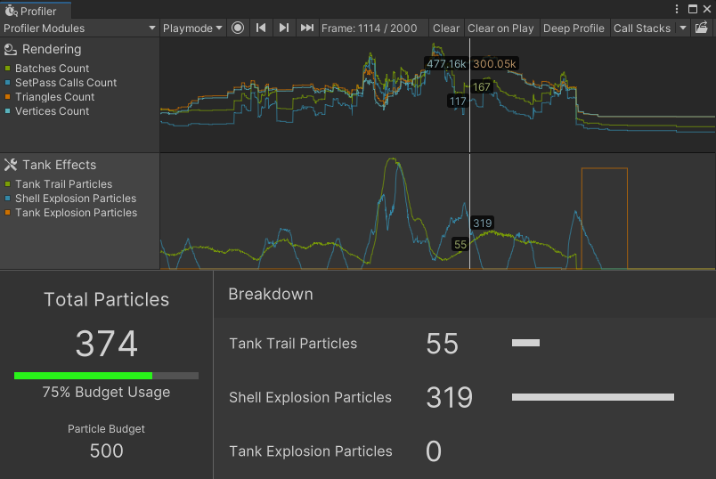 Tank Effects Profiler Module (Detailed).png