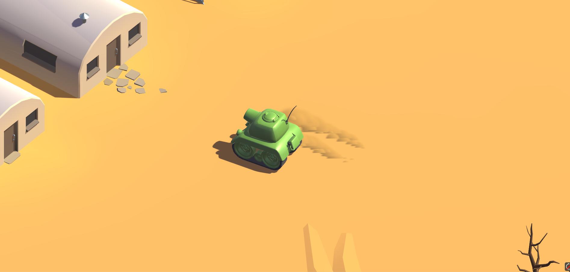 123 teach me tank game - Tank Png