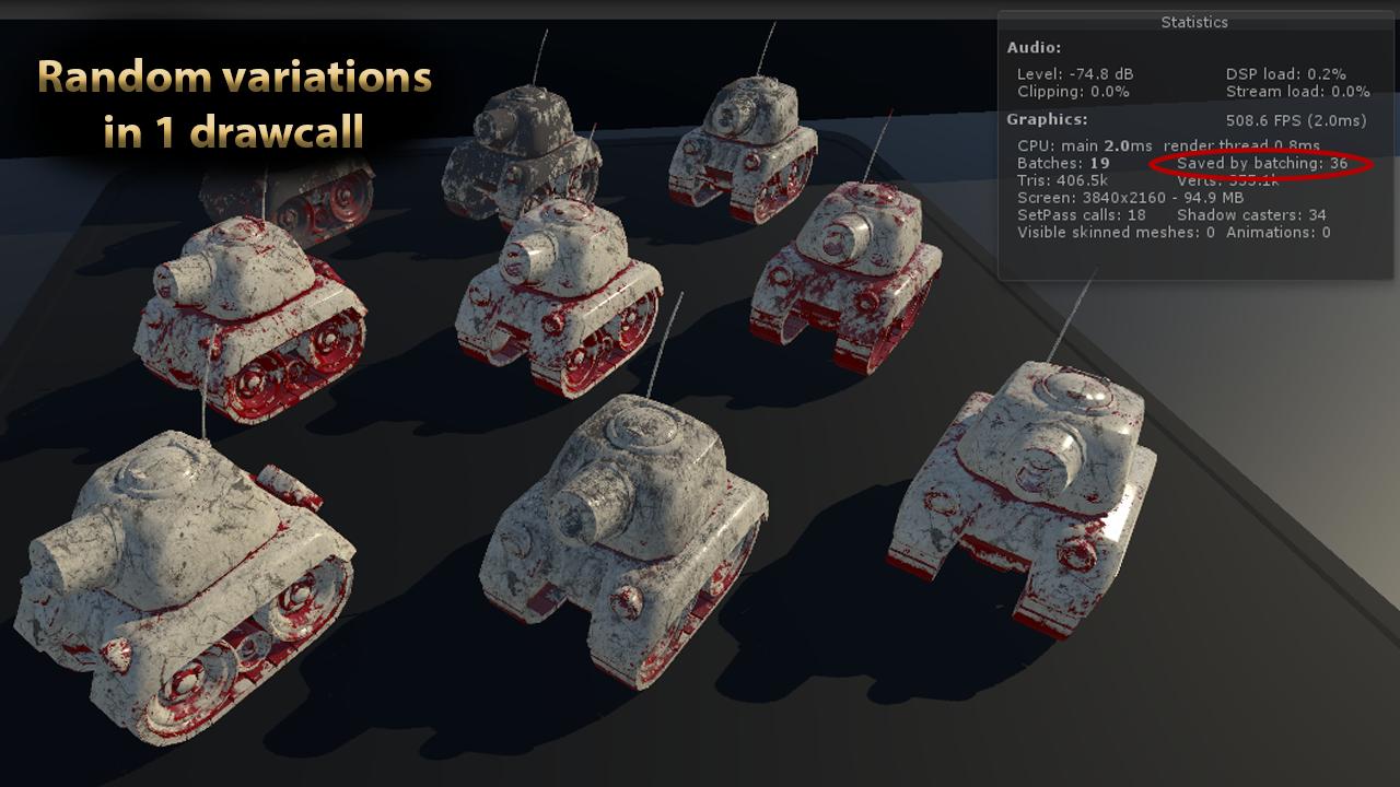 Tank variations.png