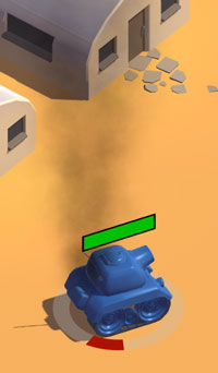 Tanks_damage.jpg
