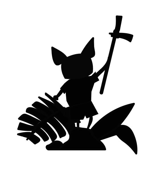 Tate-Logo-1.png