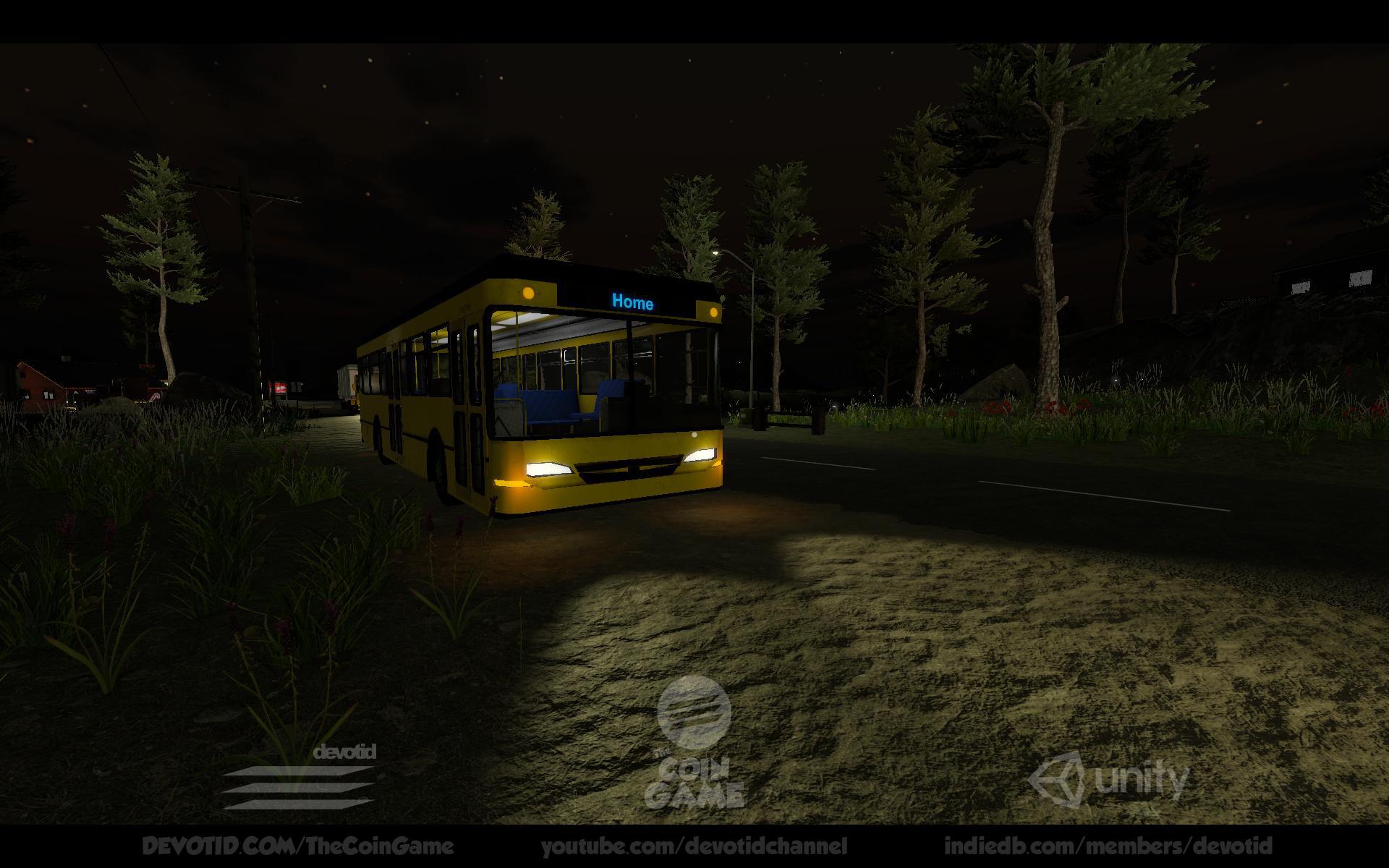 TCG_AlphaTest_5 2018-12-03 Bus Front.jpg