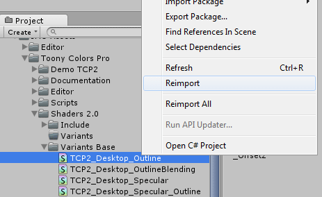 TCP2_Import.png