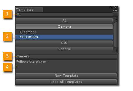 playmaker templates - playmaker visual scripting for unity 30 off sale