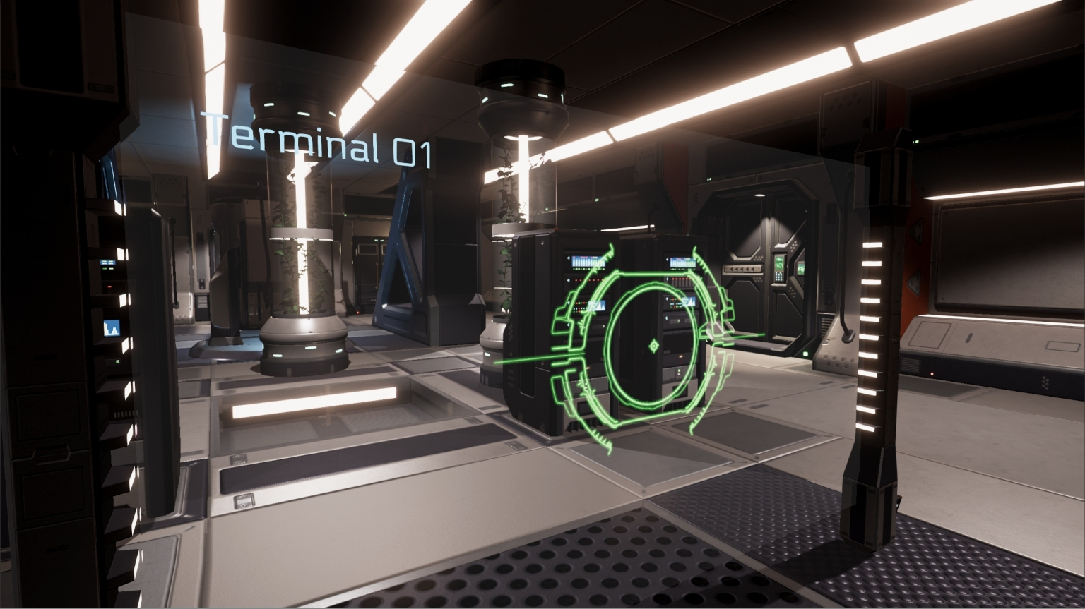 Terminal_01.jpg