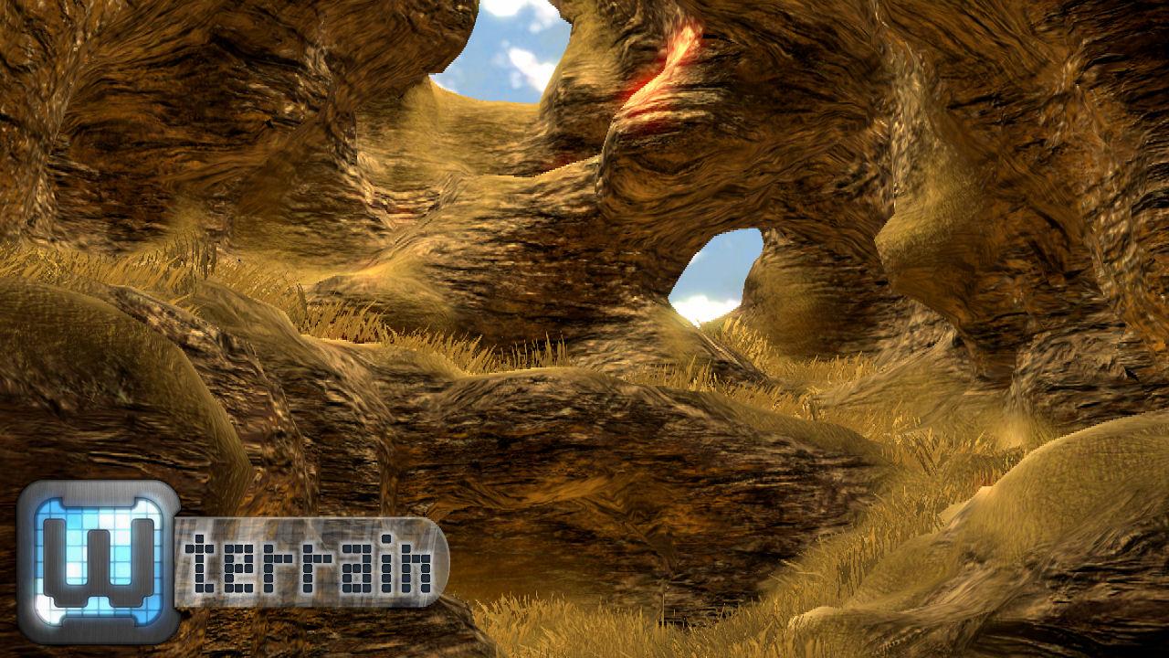 $terrain.jpg