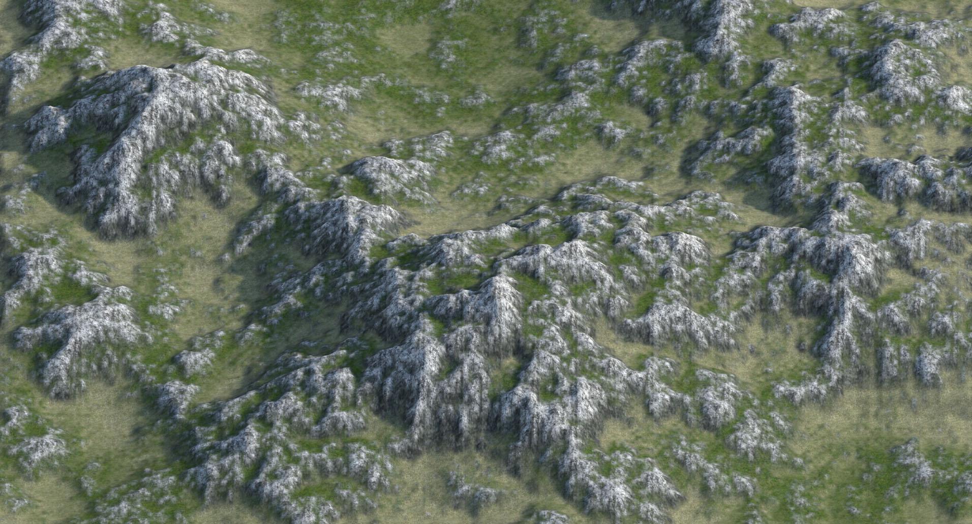 terrain.jpg