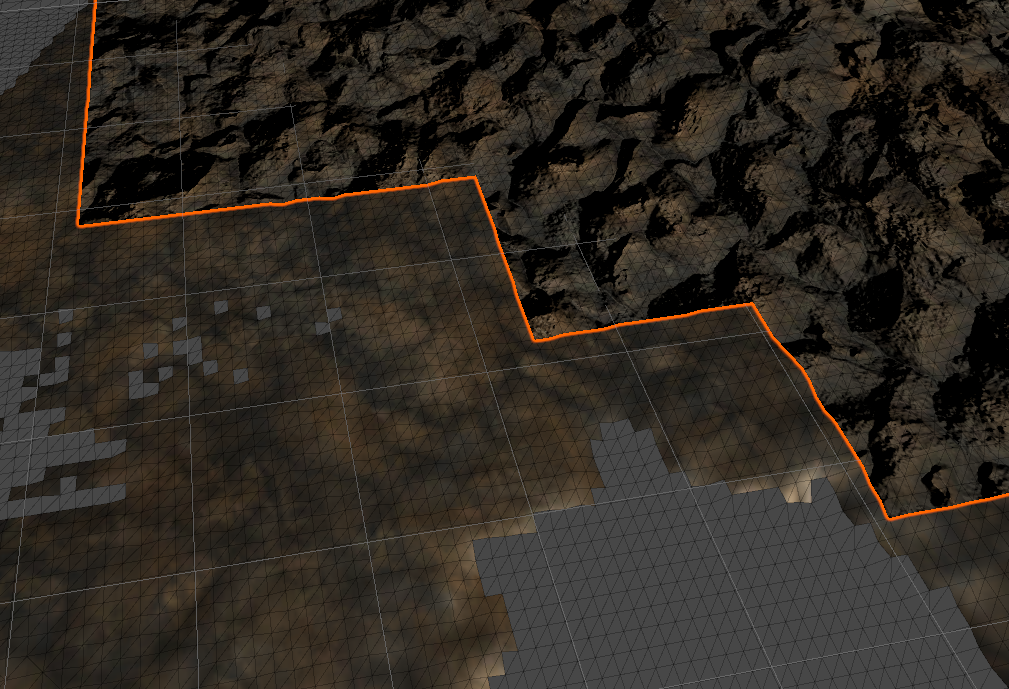 Terrain patches.PNG