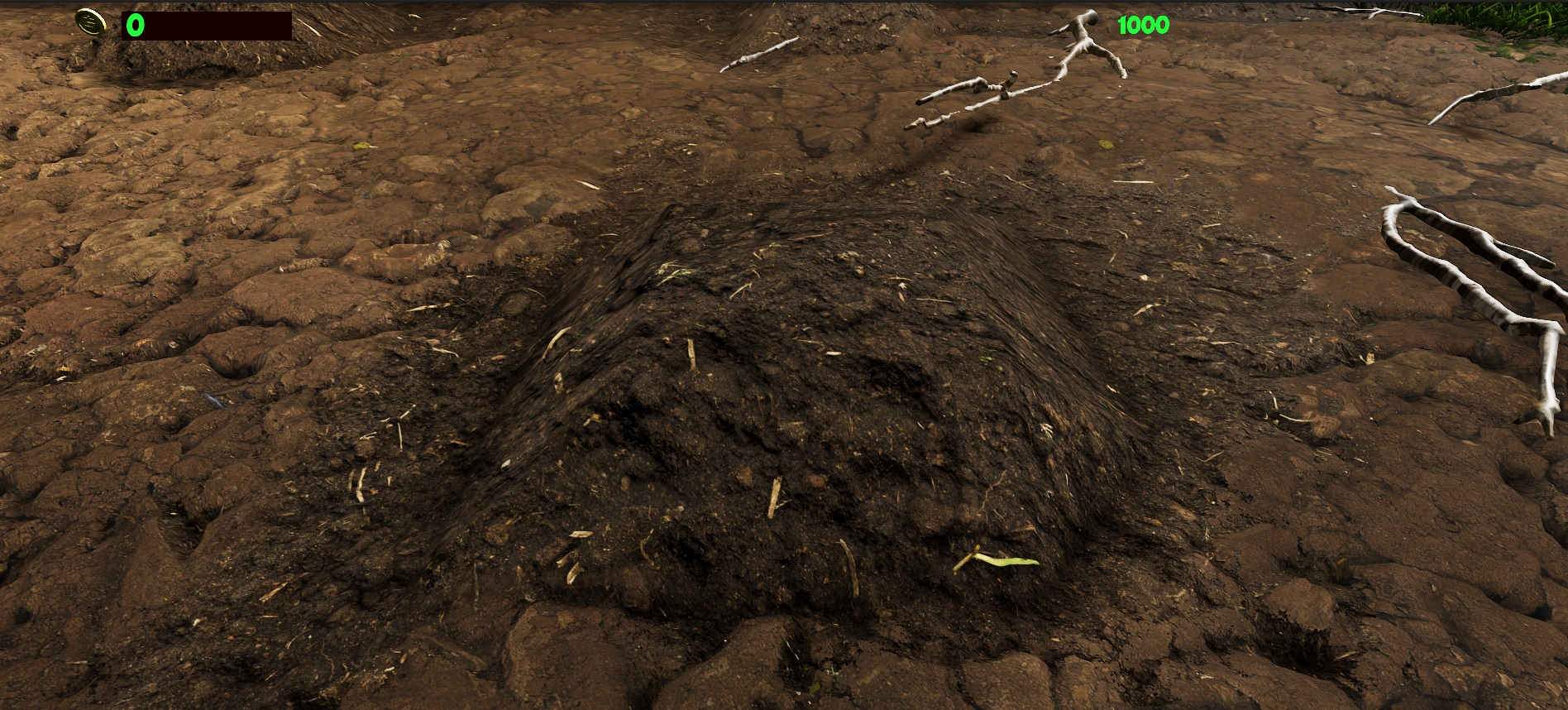 Terrain Weed Farming Game 2.jpg