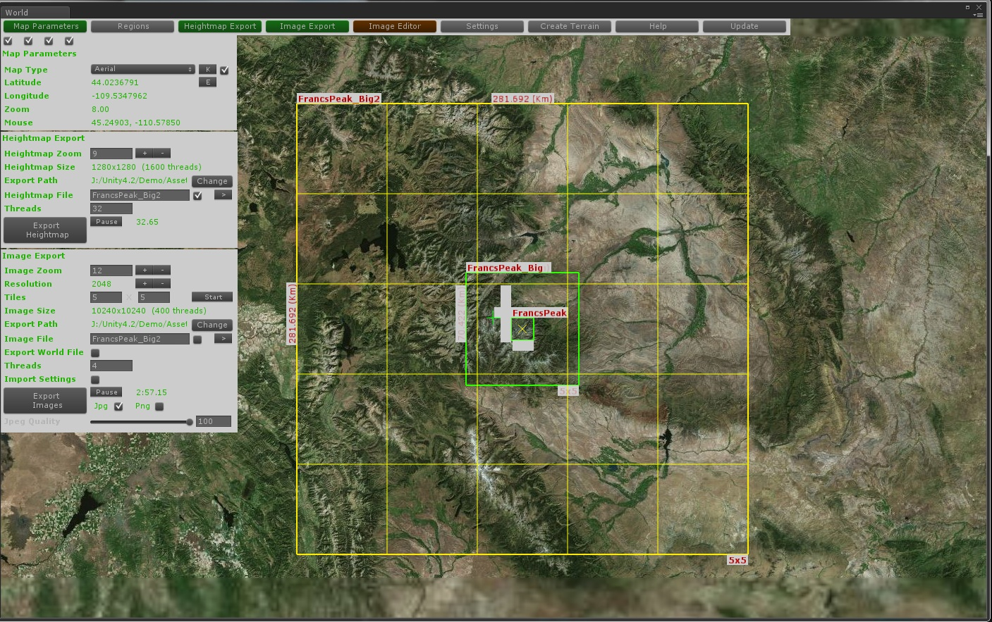 $terrain3.jpg