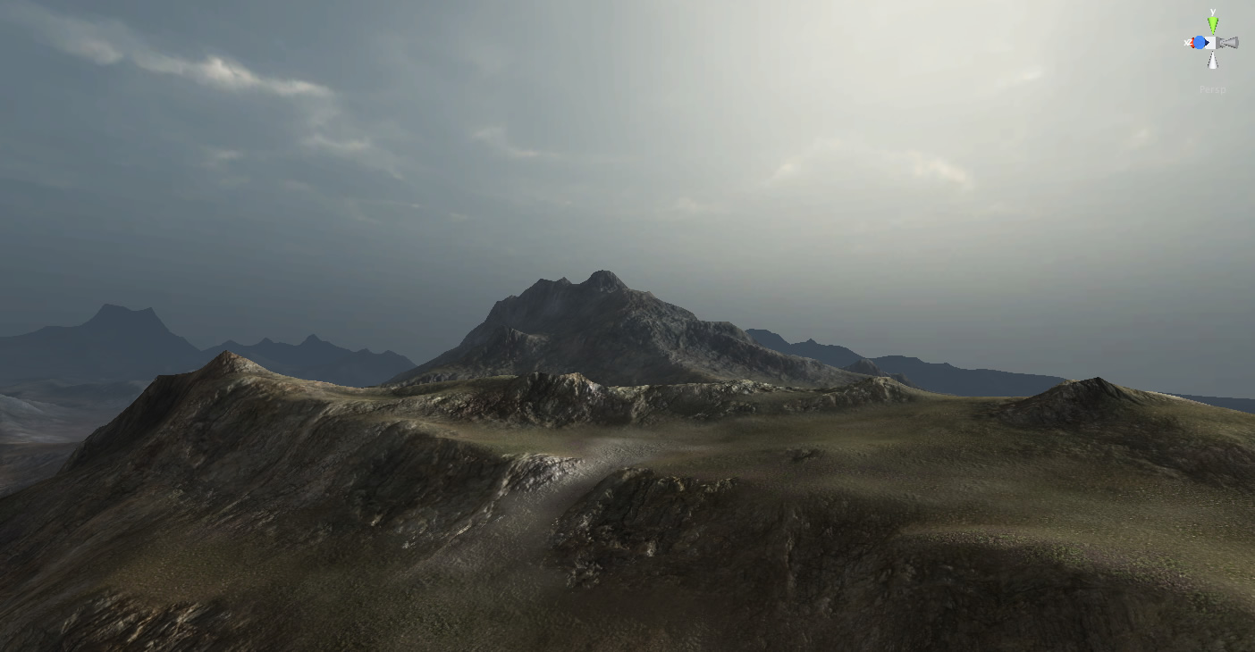 $terrain_2nd.jpg