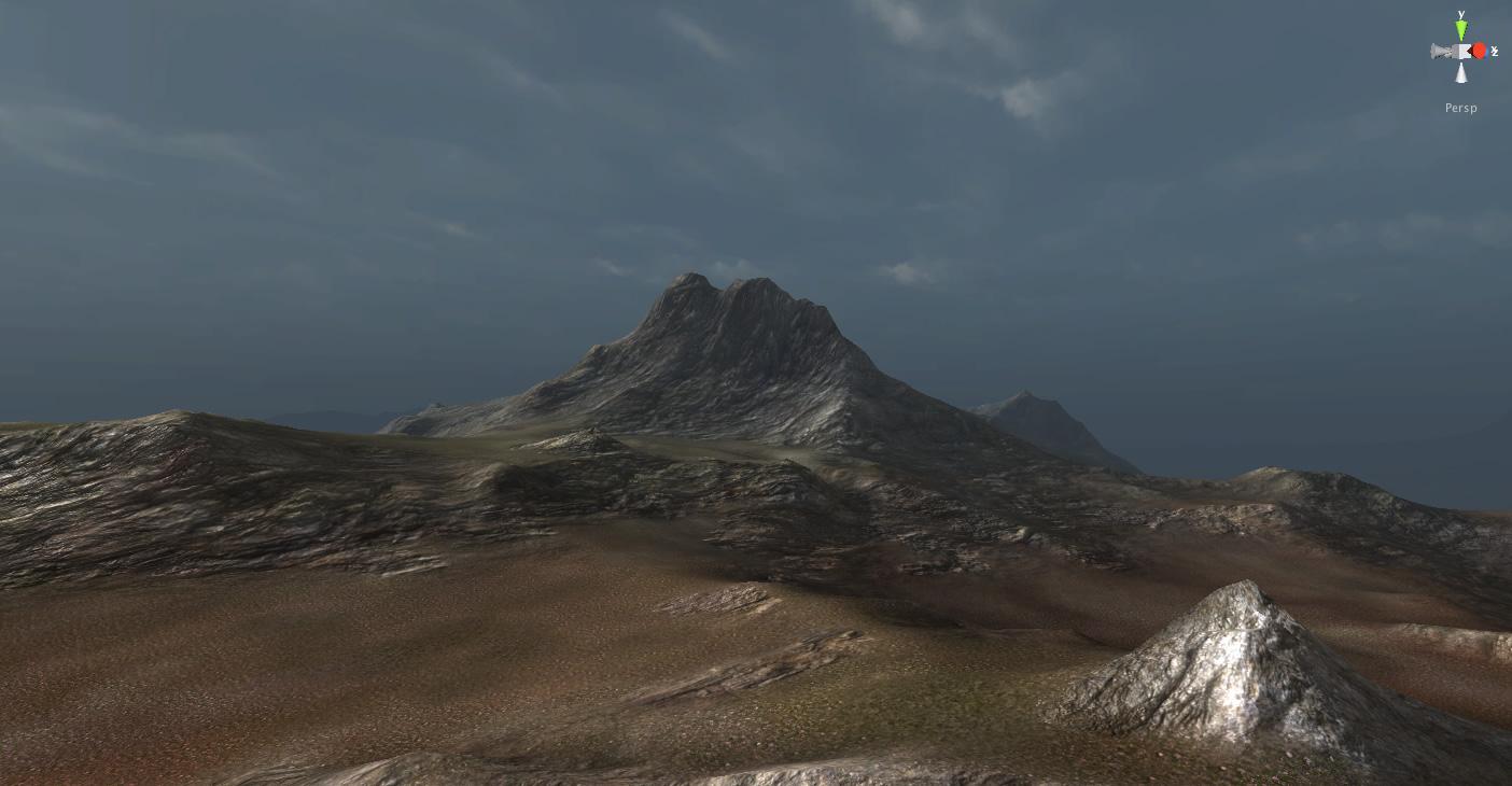 $terrain_2nd_decals.jpg