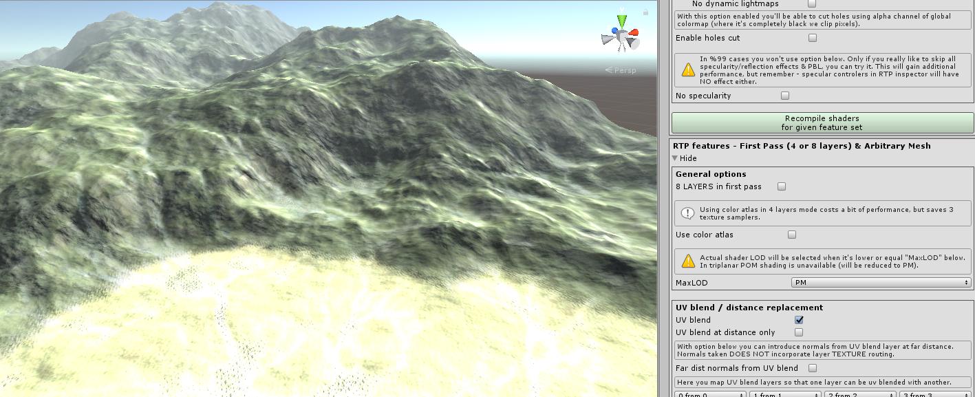 terrain_4layers.PNG