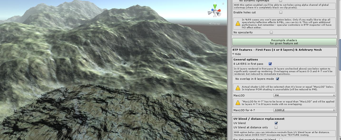terrain_8layers.PNG