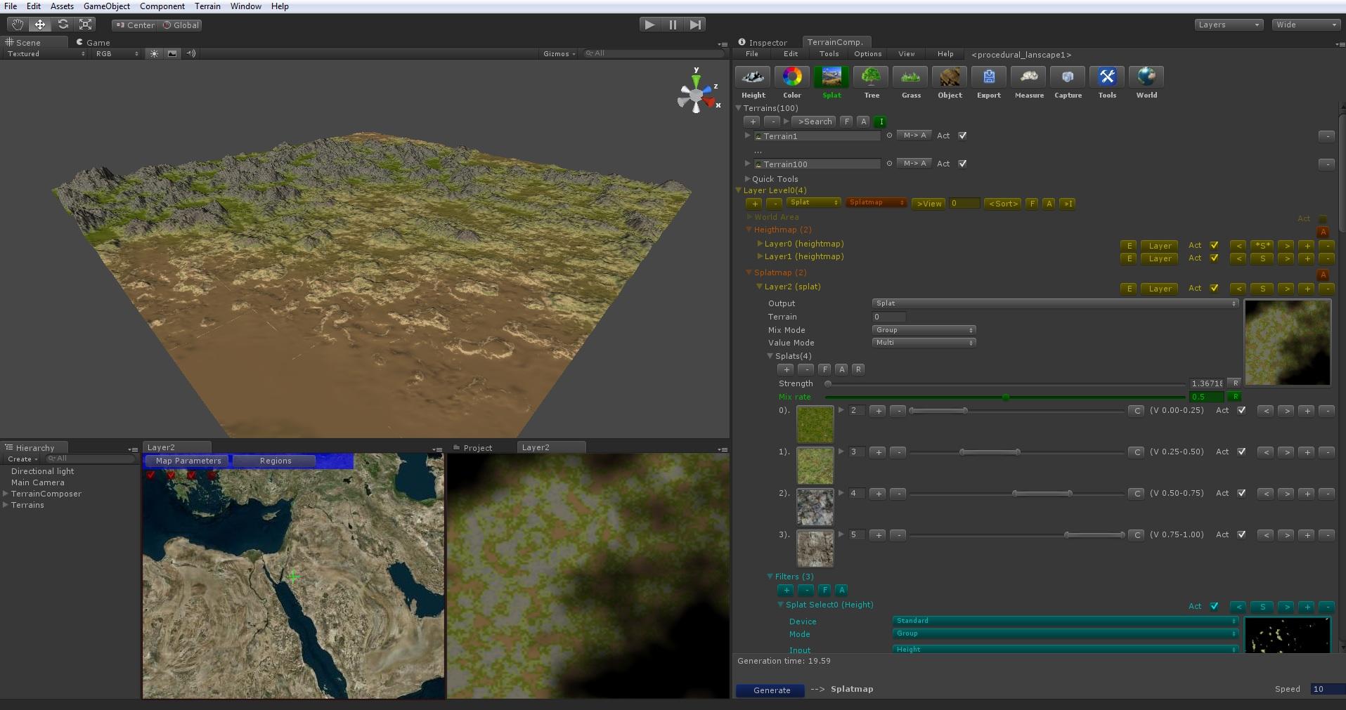 $terrain_mix.jpg