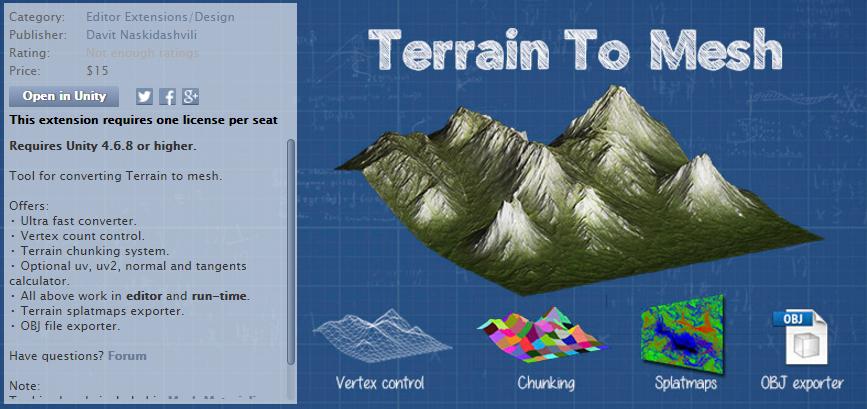 terrain_to_mesh.png