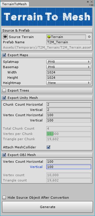 Terrain_to_Mesh_editor_window.png