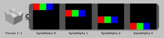TerrainData_Splatmap_16-Images.jpg