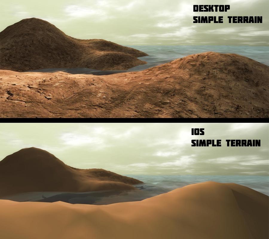 $terrainSS.jpg