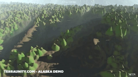 TerraLand_Alaska2.jpg
