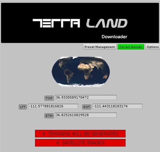 TerraLand_AreaBoundaries.jpg