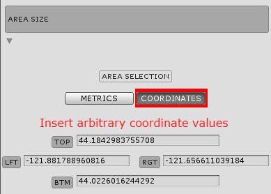 TerraLand_AreaSize-Coordinates.jpg