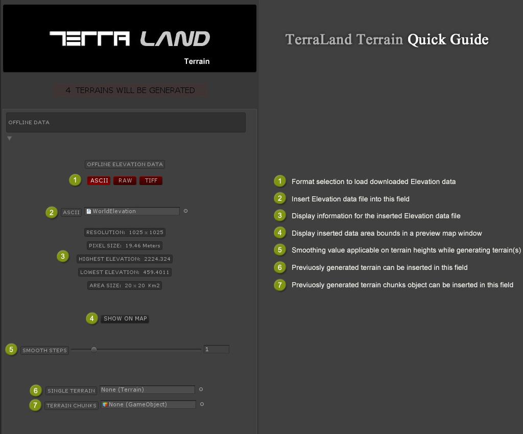 TerraLandTerrain_OfflineData.jpg