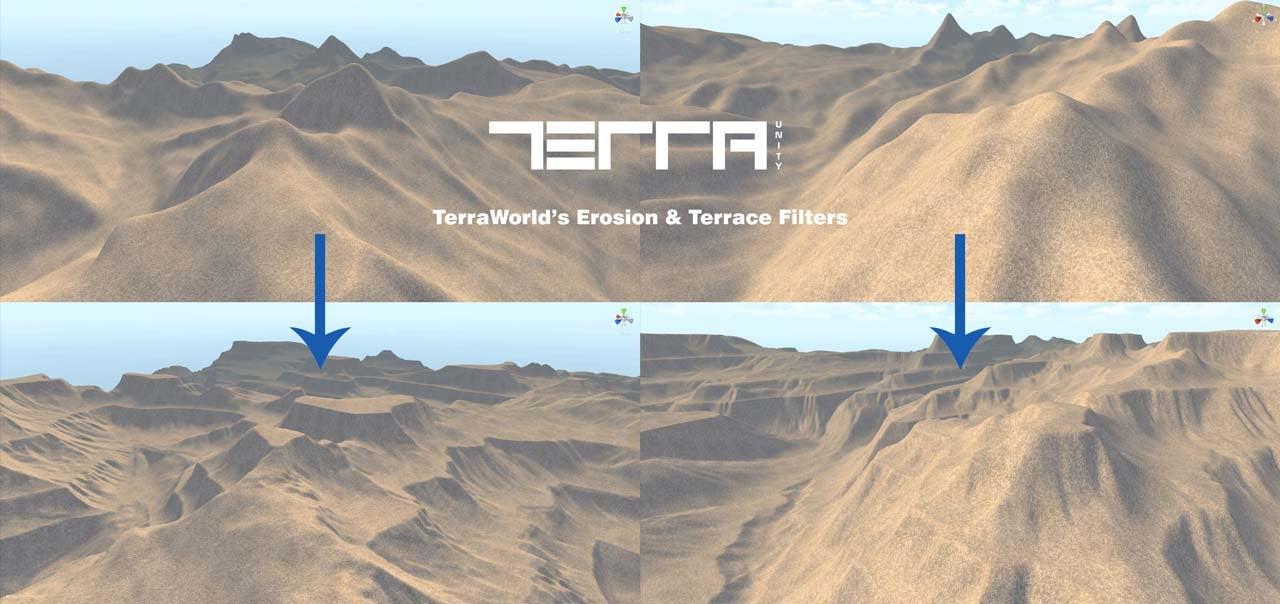 TerraWorld_Erosion-Terrace.jpg