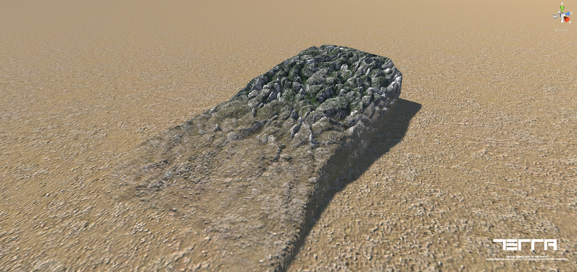 TerraWorld_SteepParallax_GeomBlended_ProceduralMoss.jpg
