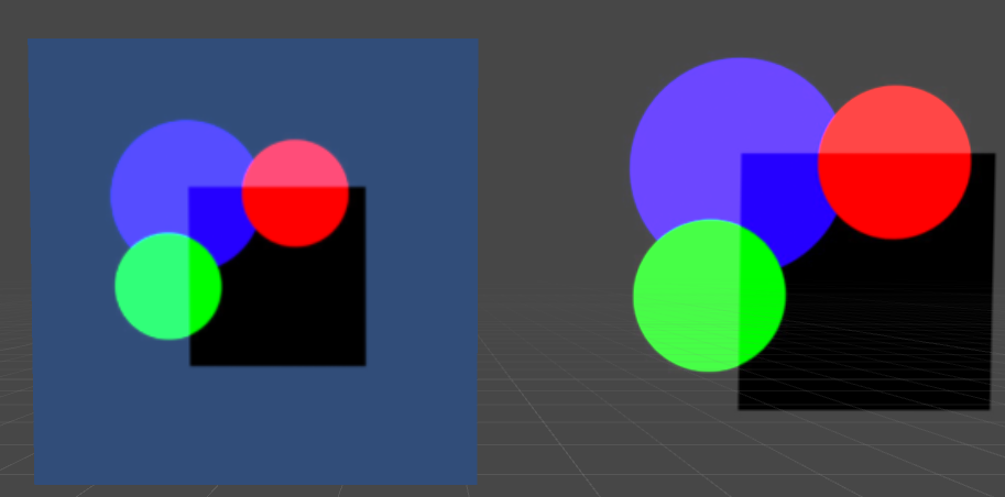 Premultiply Shader in Render Texture = sadness - Unity Forum