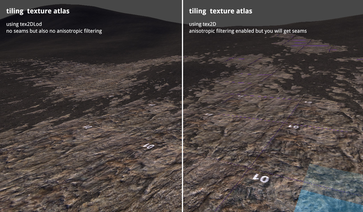 shader supporting tiling texture atlases - Unity Forum