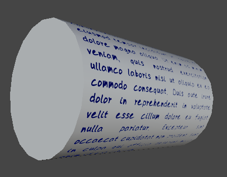 $text-cylinder-x.png