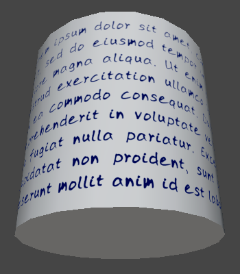 $text-cylinder-y.png