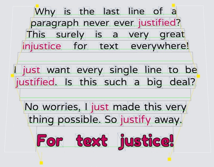 text-justice.jpg
