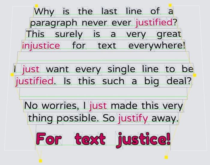 text-justice.jpg