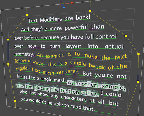 $text-renderers.png