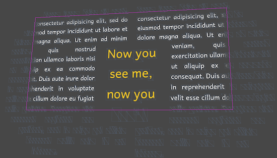$text-soft-clipping.png