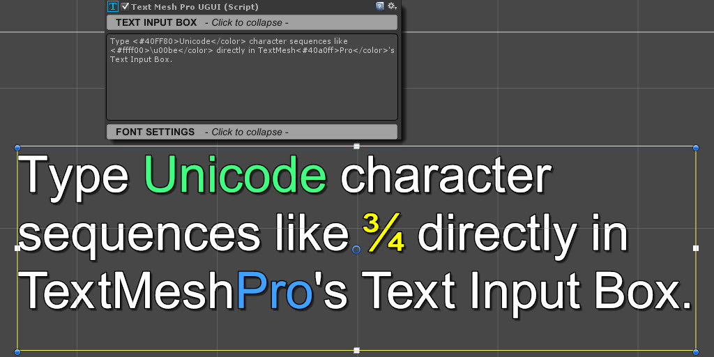 TextMesh Pro - Unicode Character Sequences.jpg