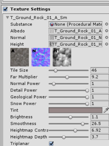 texture additions.png