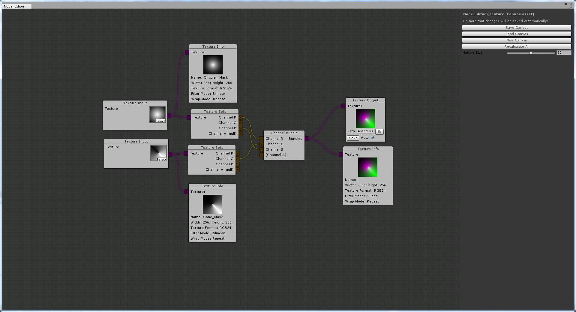 Texture Composer.jpg