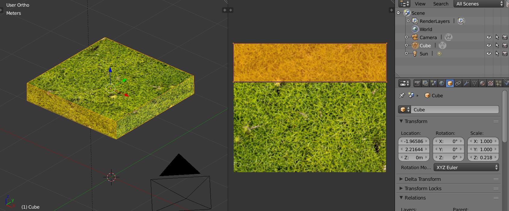 texture-coordinates.png