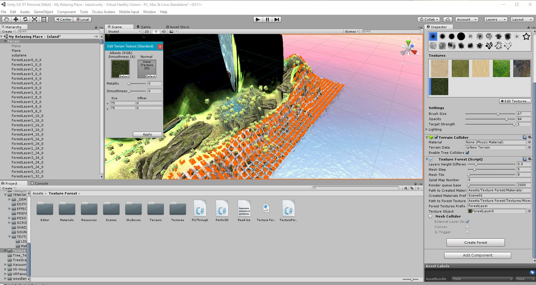 Texture Forest.jpg