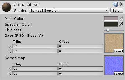 texture mask problem controls.jpg