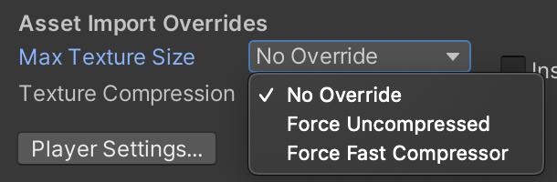 texture-overrides-compression.png