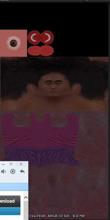 $texture.png