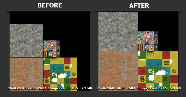 textureRectImprovement.jpg