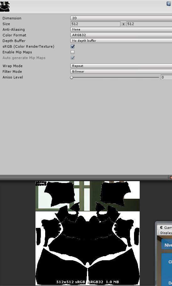 textureScreen.JPG
